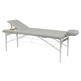 Physiotherapy bed C3410