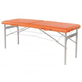 Physiotherapy bed C3412
