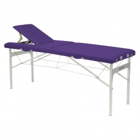Physiotherapy bed C3415