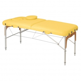 Physiotherapy bed C3811