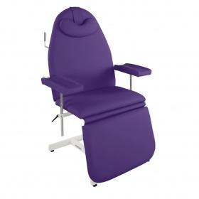 Καρέκλα αιμοληψίας C4369