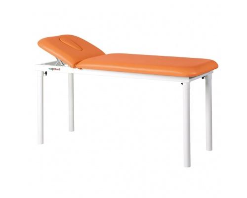 Κρεβάτι παιδιατρικό εξεταστικό σταθερό C4548