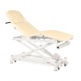 Κρεβάτι φυσιοθεραπείας ηλεκτρικό C7579