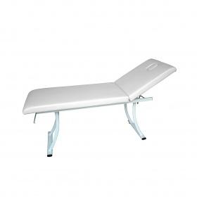 Κρεβάτι εξεταστικό DORS WK-F002
