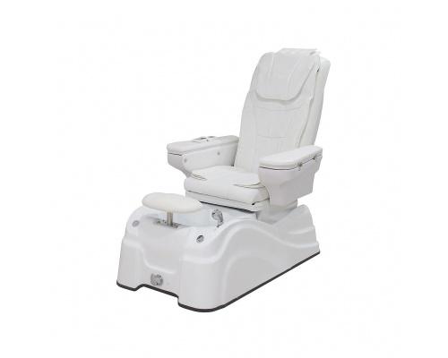 Πολυθρόνα DELUXE SPA Caln 4122B