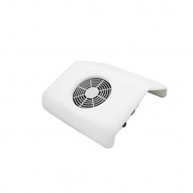 Απορροφητήρας σκόνης νυχιών ABSOR WK-M009