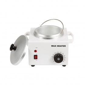 Συσκευή θέρμανσης κεριού 500ml FACIALWAXER WK-E008
