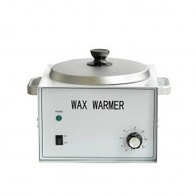 Συσκευή θέρμανσης κεριού 2,5L MONOWAXER WK-E009