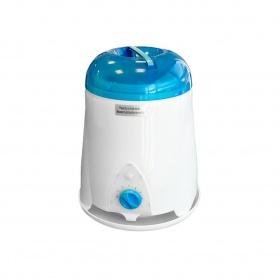 Συσκευή θέρμανσης κεριού 750ml EPILCAN WK-E007