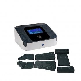 Συσκευή πρεσσοθεραπείας HighTech WKB001