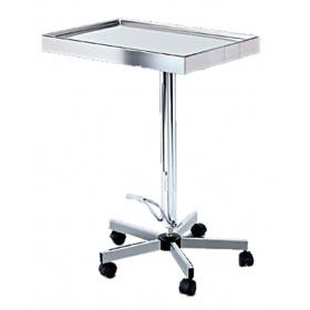Τραπέζι εργαλειοδοσίας Mayo DELUXE M600485