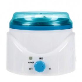 Συσκευή θέρμανσης κεριού 400ml EPILGRAIN WKE006