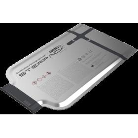 Kασέτα με σακούλα STERPACK για κλίβανο PLASMA Sterlink Advanced 14lit 50 τεμάχια