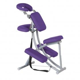 Καρέκλα φυσιοθεραπείας T2701