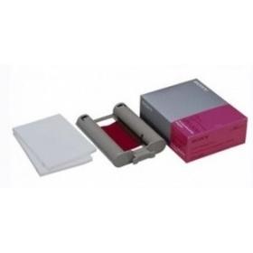 Χαρτί υπερήχου sony UPC-3010P
