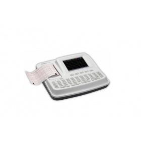Καρδιογράφος Smart ECG SE-601C Edan