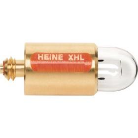 Λαμπτήρας αλογόνου (Xenon) XHL Heine #058