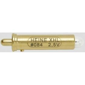 Λαμπτήρας αλογόνου (Xenon) XHL Heine #084