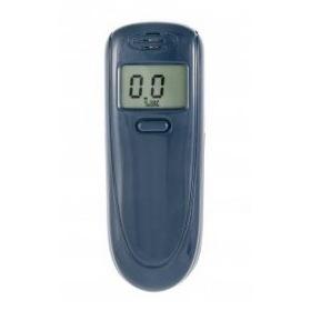 Αλκοολόμετρο Biosynex