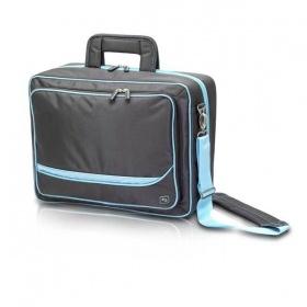 Τσάντα ιατρού Suit & Go EB00.011