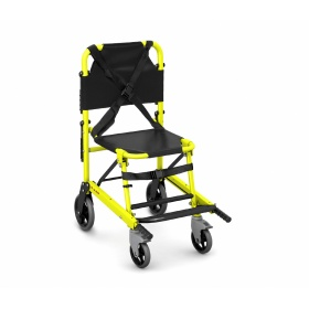 Discharge and transfer chair S-129RG