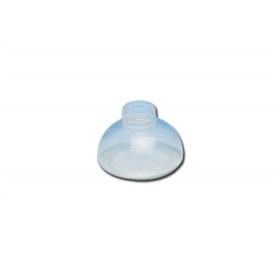 Μάσκες ambu σιλικόνης N.2 - child/small