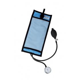 Συσκευή ταχείας μετάγγισης αίματος Riester