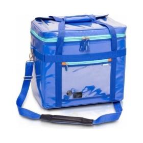 Portable Fridges & Vaccine Carriers