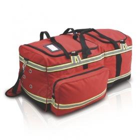 Τσάντα Α' βοηθειών πυροσβέστη ATTACK'S EB05.001 κόκκινη