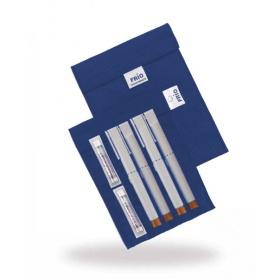Θήκη μεταφοράς φαρμάκων FRIO® Large Wallet