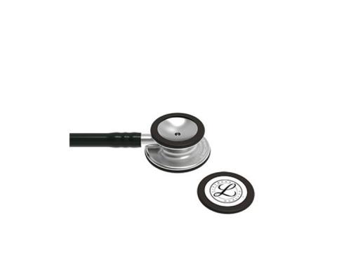 Στηθοσκόπιο 3M™ Littmann® Classic III 5620 μαύρο