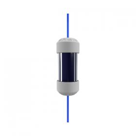 Φίλτρο καθαρισμού νερού Magic Filter Enbio