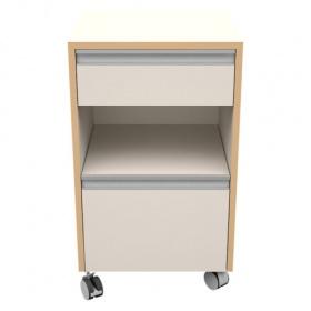 Bedside Cabinet MC07-S