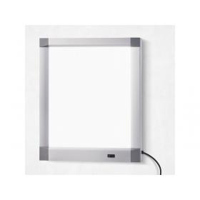 Luxury x-ray film illuminator MST-PB single
