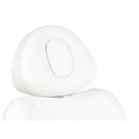 Ανταλλακτικό προσκέφαλο με οπή ΙΟΤ για έδρες SONIA λευκό