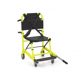 Discharge and transfer chair S-129