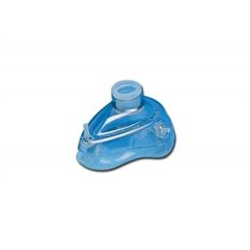 Μάσκες ambu σιλικόνης N.4 - adult/small