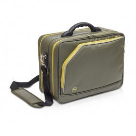 Ιατρική τσάντα κτηνιάτρου VETS ΕΒ03.001