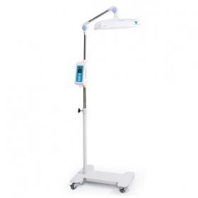 Λάμπα φωτοθεραπείας νεογνών LED BT-400