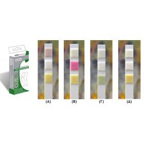 Τεστ ουρολοίμωξης Urinary Infection Τest (UTI) 2 τεμάχια