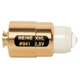 Λαμπτήρας αλογόνου (Xenon) XHL Heine #041