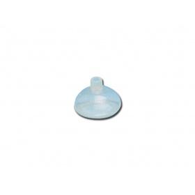 Μάσκες ambu σιλικόνης N.1 - infant/large