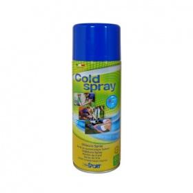 Ψυκτικό Spray COLD SPRAY 200 ml