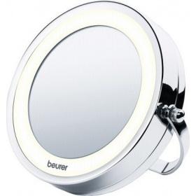 Καθρέπτης αισθητικής με φως Beurer BS 59