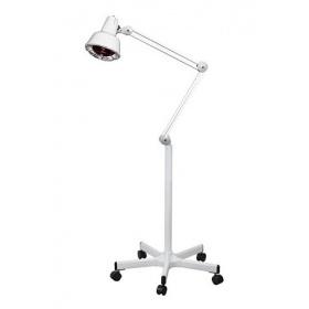 Φωτισμός-Λάμπα θερμοθεραπείας THERAP+ 1003