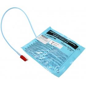 Ηλεκτρόδια απινιδωτή ενηλίκων για CARDIAC, GE AED PRO απινιδωτές F7957W