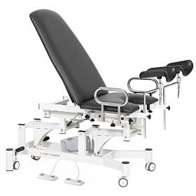 Ηλεκτρική γυναικολογική καρέκλα FLEX