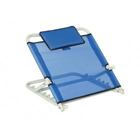 Ερεισίνωτο κρεβατιού με μαξιλάρι AC - 700