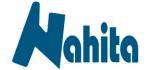 NAHITA