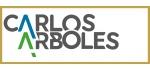 CARLOS ARBOLES SA
